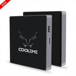 Tv box на 8 ядерном Amlogic S912 - Cooleme MB2: полный обзор, тесты, разборка