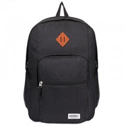 Объемный рюкзак для тренажерного зала — 25 литров за 20 баксов