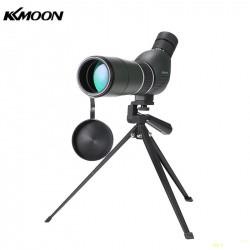 """Телескоп KKmoon 15-45x60mm с переменным 15х-45х """"зумом"""""""