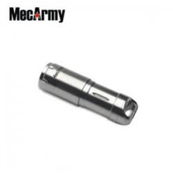 MecArmy illumineX-X2S - обновленная версия мощного наключника с micro-usb портом