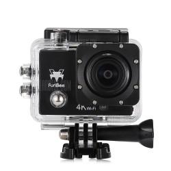 FuriBee Q6 экшн-камера с WiFi