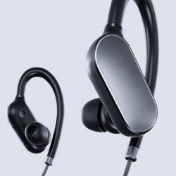 Беспроводные наушники Xiaomi Wireless Bluetooth 4.1 Music Sport