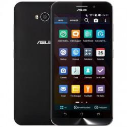 Смартфон Asus Zenfone Max Pro на 32 ГБ