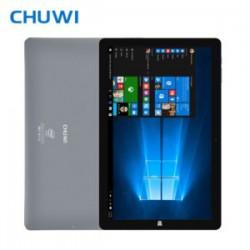 CHUWI Hi10 Plus в максимальной комплектации. Хороший, плохой, злой (с)