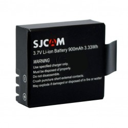 Аккумулятор для экшн-камеры SJ4000