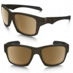 Oakley Jupiter Squared 913507 - солнцезащитные очки американского бренда