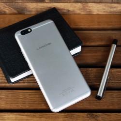"""Смартфон UMIDIGI C Note (5.5"""" fullhd, 3/32 Гб, 3800 mAh)"""