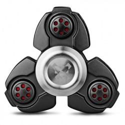 Спиннер - игрушка для снятия стресса из титанового сплава
