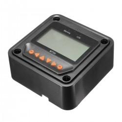 EPEVER MT50 внешний блок для MPPT контроллера заряда Epever Tracer