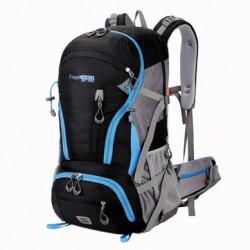 Рюкзак на 45L