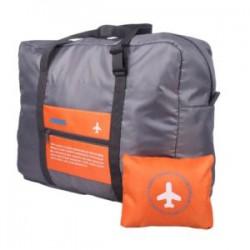 Складывающаяся сумка для путешествий (32 литра)