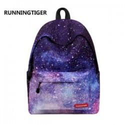Рюкзак, да ты же просто космос!