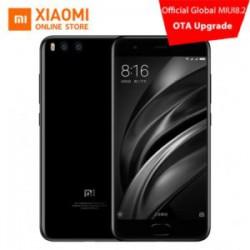 Xiaomi Mi6 и как его купить на Алиэкспресс из Украины