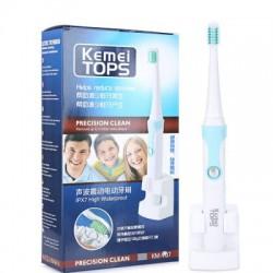 Зубная щетка Kemei KM - 907