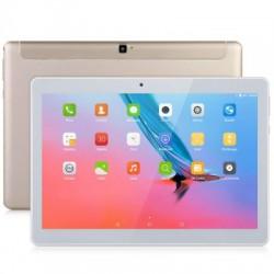 """Voyo Q101 - доступный планшет с 10"""" экраном и поддержкой 4G сетей"""