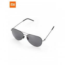 Xiaomi Anti-UV Polarized Sunglasses TS Nylon Lens