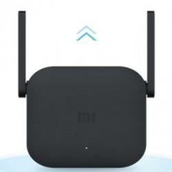 Обзор Xiaomi Pro WiFi Amplifier (300M 2.4G) или как я апгрейдил WiFi зону в старом доме