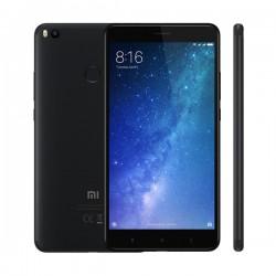 Обзор Xiaomi Mi Max 2 - эволюция лучшего фаблета компании или МАКСимальный размер удовольствия