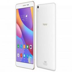 """Недорогой сбалансированный 8"""" планшет Huawei Honor Pad 2 (JDN-AL00) на Snapdragon 615, с 4G и 3/32ГБ памяти"""