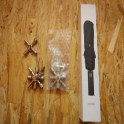 Xiaomi Umbrella - зонтик от именитого бренда