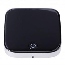 Bluetooth ресивер-трансмиттер BTI-029 на чипе CSR8670.