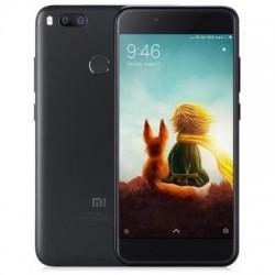 Обзор Xiaomi Mi A1 - первый Android One смартфон компании