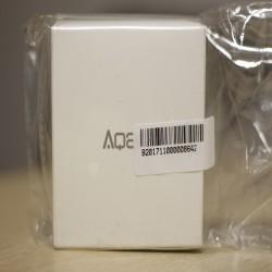 Xiaomi aqara беспроводной выключатель - дублёр