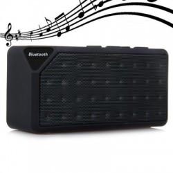 Cube X3 Speaker