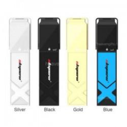 Vision Skynow X Starter Kit или как комфортно бросить курить