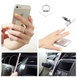 Иринги/ай-ринги/iring - удобные аксессуары для смартфона
