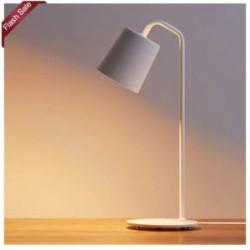 Настольная лампа Yeelight Minimalist E27 (Yeelight YLDJ02YL) - минималистичная, огромная!