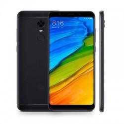 Xiaomi Redmi 5 Plus - Лучший бюджетник