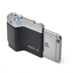 Обзор Pictar One Plus - must have для фотографирующих на свой Iphone!