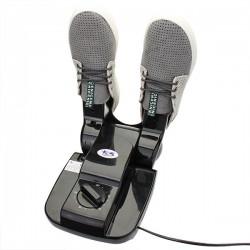 Сушилка для обуви с ультрафиолетовой стерилизацией