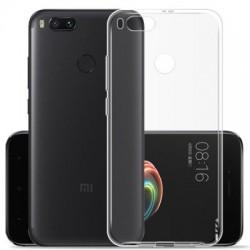 Бампер Xiaomi Mi A1 / Mi 5X