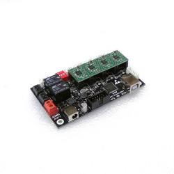 Дешевая плата управления для ЧПУ станка USB CNC MK1 c выносным пультом