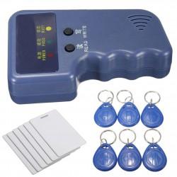 Дубликатор ключей от домофона RFID 125KHz EM4100