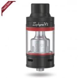 UD Zephyrus V3 Atomizer - RBA Versionс – бессмертная серия