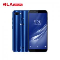 iLA Silk - новая модель нового бренда. Какой он на самом деле?