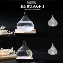 Weather forecast bottle -  Погодная бутылка