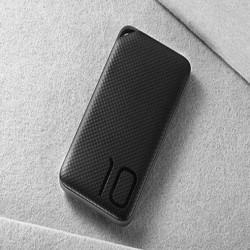 Повербанк Huawei AP08Q 10000 mAh