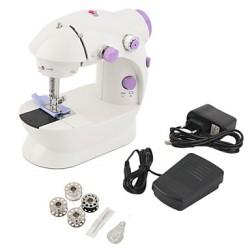 Швейная машинка SM-202
