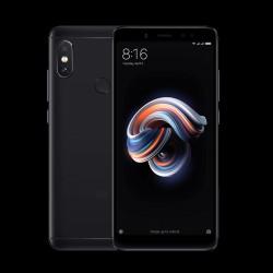 Xiaomi Redmi Note 5 как ответ на вопрос: какой смартфон купить, если есть $200? Часть 2
