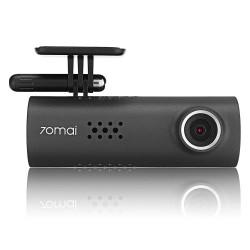Видеорегистратор без экрана и с голосовым управлением XIAOMI 70MAI