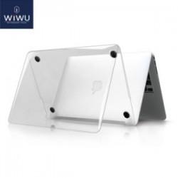 WIWU пластиковая накладка-чехол для ноутбука MacBook Air 2017 года