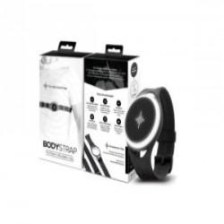 Soundbrenner Pulse Starter Pack - умный вибро метроном