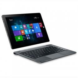 Chuwi Hi 10 Air: обновление популярного Windows-планшета/нетбука с клавиатурой/док-станцией