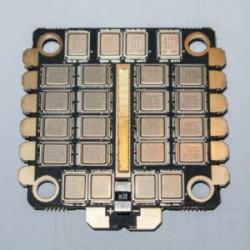 Обзор мощного регулятора оборотов Furling32 Metal 4in1