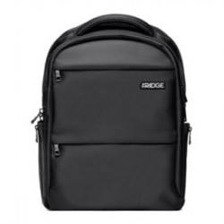 Обзор рюкзака The Commuter Backpack от The Ridge Wallet
