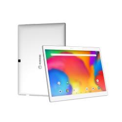 Обзор планшета Alldocube X: Super AMOLED-экран 2,5K, Hi-Fi-чип AKM и немного магии...